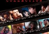 The Decline of Western Civilization Series DVD