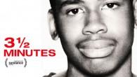 3 1/2 Minutes Ten Bullets Review