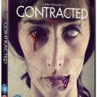 Win Contracted Phase I on DVD