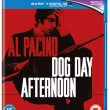 Win Dog Day Afternoon on Blu-ray