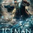 Win Iceman on DVD