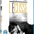 Win L'Eclisse on Blu-ray