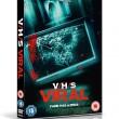 Win V/H/S Viral on DVD