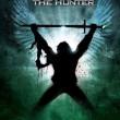 Hawk the Hunter – Kickstarter Campaign for Hawk the Slayer Sequel
