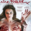 FrightFest 2015: Nina Forever Review