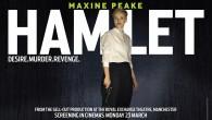 Hamlet DVD Review