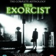 Win The Exorcist Anthology on Blu-ray this Halloween