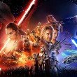 Star Wars: The Force Awakens – Trailer 3 released