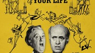 The Happiest Days Of Your Life DVD