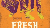 Fresh Dressed Review