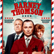 The Legend Of Barney Thomson wins two Scottish BAFTA Awards