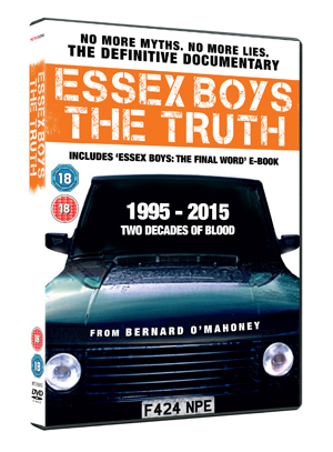 ESSEX_BOYS_THE_TRUTH_3D