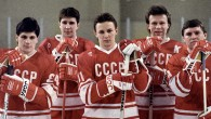 Red Army DVD Review