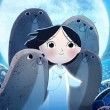 Song of the Sea DVD Review
