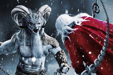 christmashorrorstory