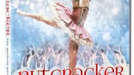 Nutcracker The Motion Picture DVD review