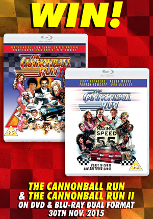 the-cannonball-run-eac