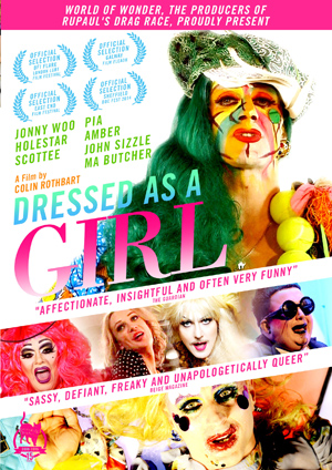 Dressed-As-A-Girl-DVD