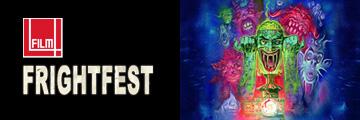 frightfest-banner