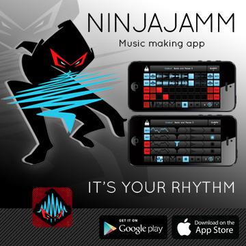 ninja-jamm-ad