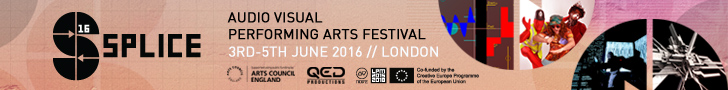 splice-festival-london-frr-banner2