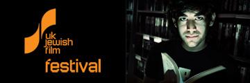 uk-jewish-film-festival