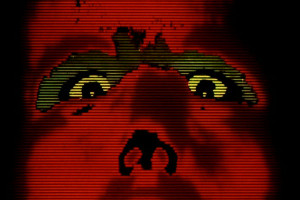 evilspeak1