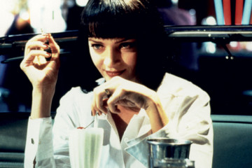 pulp-fiction-01