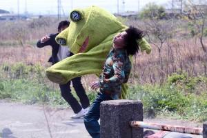 yakuza-apocalypse-trailer