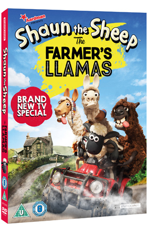 STS_FARMLLAMA_3D_DVD_OR