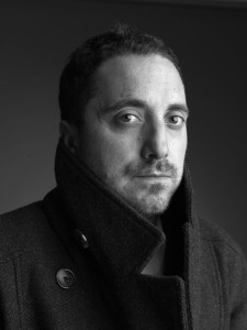Pablo_Larrain_director