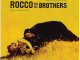 Rocco-and-his-Brothers-Blu-ray