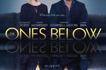 TheOnesBelow-DVD-front-03
