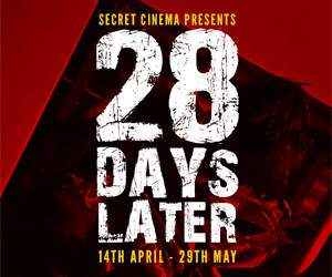 secretcinema-28dayslater