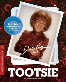 Tootsie Criterion