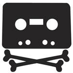 splice-festival-london-cassetteboy