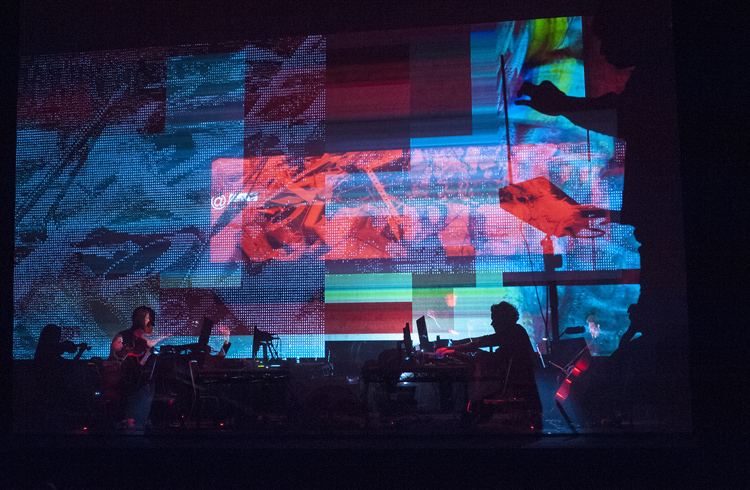 splice-festival-london-the-light-surgeons