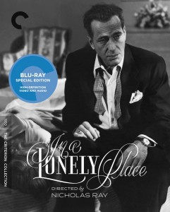 In A Lonely Place Criterion