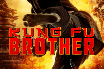 KUNG_FU_BROTHER_ONE_SHEET_V0b