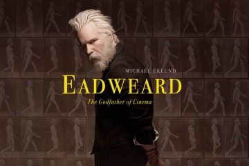 eadweard_movie_main