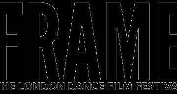 frame-logo_png