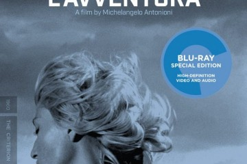 lavventura-824x1024