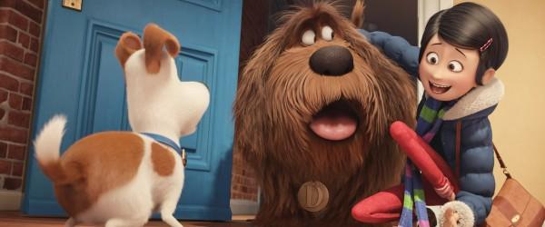 The-Secret-Life-of-Pets-trailer