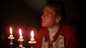 BARRY_LYNDON_PIC_4_-®_1975_Warner_Bros._All_Rights_Reserved