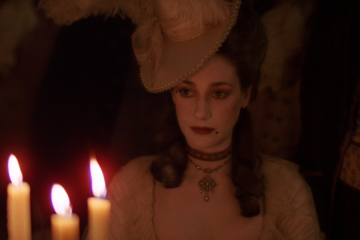 BARRY_LYNDON_PIC_6_-®_1975_Warner_Bros._All_Rights_Reserved