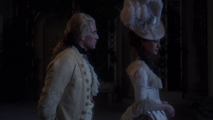 BARRY_LYNDON_PIC_7_-®_1975_Warner_Bros._All_Rights_Reserved