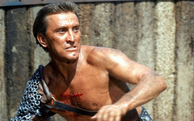 kirk-Douglas-I-Am-Spartacus