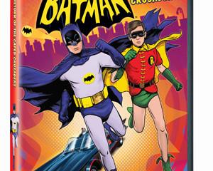 batman-return-of-the-cape-crusarders-3d-dvd