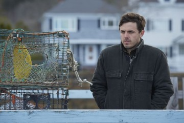 manchester-by-sea-02