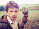 Title: KES ¥ Pers: BRADLEY, DAVID ¥ Year: 1969 ¥ Dir: LOACH, KEN ¥ Ref: KES001AQ ¥ Credit: [ WOODFALL/KESTREL / THE KOBAL COLLECTION / BARNETT, MICHAEL ]